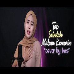 Download Lagu Ines - Cuma Kamu - Rhoma Irama (Cover) MP3